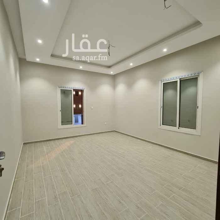 شقة للبيع في شارع بن الإمام ، حي مريخ ، جدة ، جدة