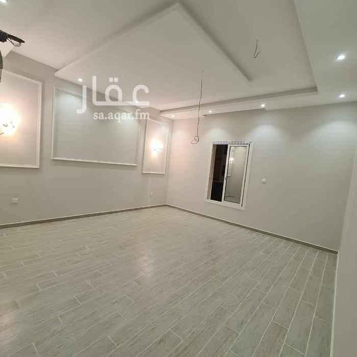شقة للبيع في شارع الدكتوره خديجة الفردوس ، حي مريخ ، جدة ، جدة