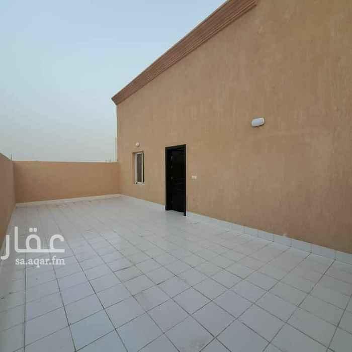 شقة للبيع في شارع أمة بنت سعد بن ابي سرح ، حي مريخ ، جدة ، جدة