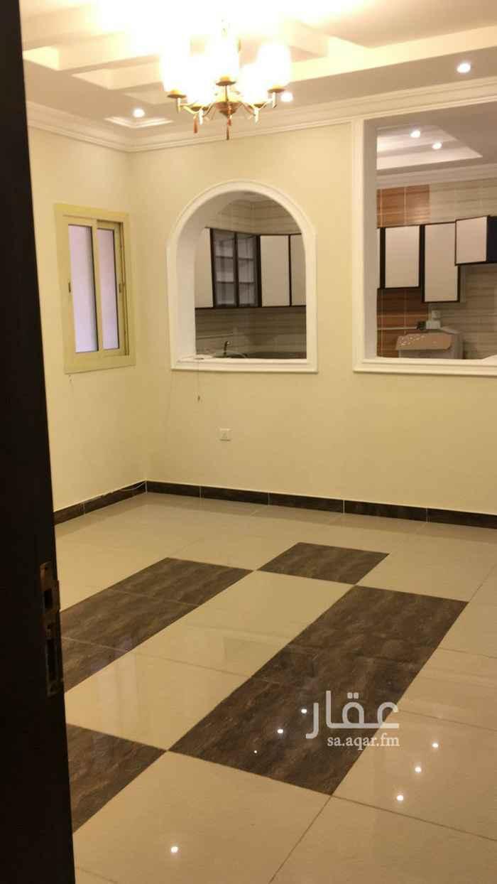 شقة للبيع في شارع عبدالرحمن بن أحمد السديري ، حي السلامة ، جدة ، جدة