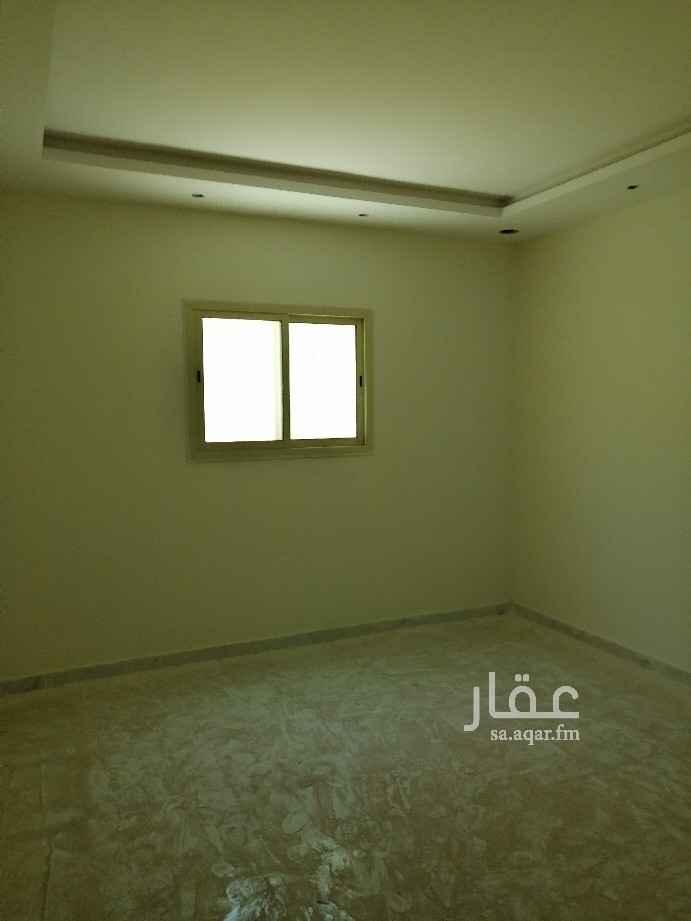 شقة للبيع في الرياض ، حي طويق ، الرياض