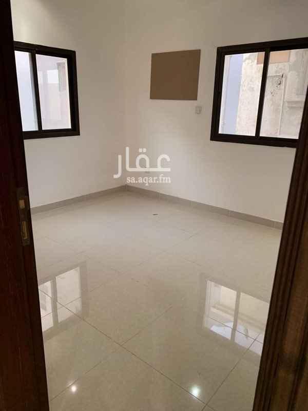 شقة للإيجار في شارع البهاء بن الحنبلي ، حي الربوة ، جدة ، جدة