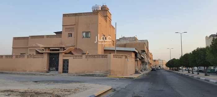 مستودع للإيجار في شارع الامير محمد بن فهد بن جلوي ، حي الكوت القديم ، الهفوف والمبرز ، الأحساء