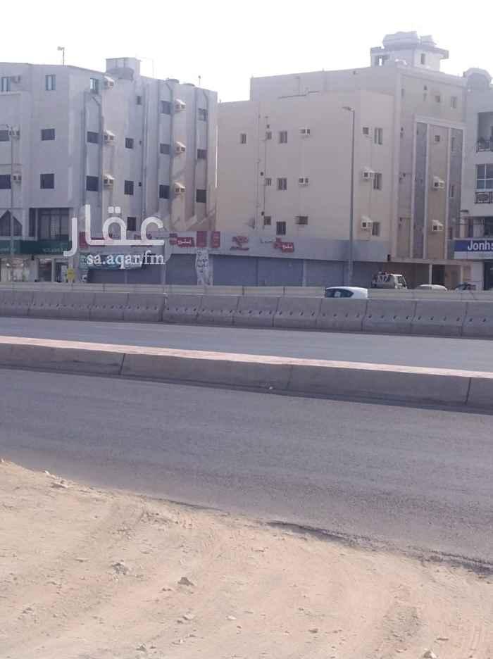 عمارة للإيجار في حي بني مالك ، جدة ، جدة