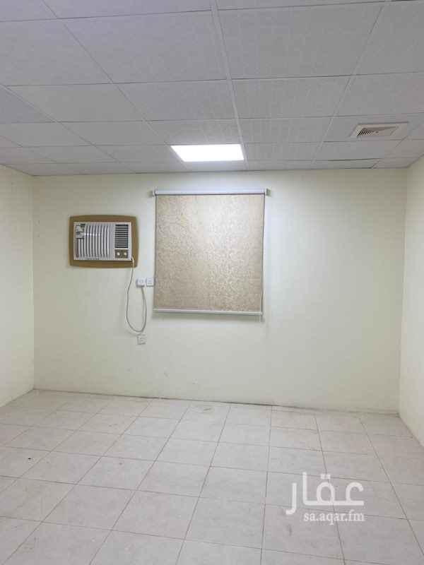 غرفة للإيجار في الجاضع ، صامطة