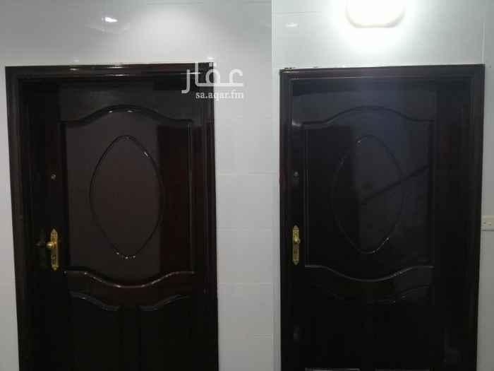 شقة للإيجار في شارع على بن نصر ، حي الرانوناء ، المدينة المنورة ، المدينة المنورة