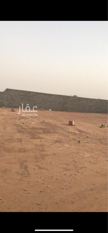 أرض للبيع في شاليه الياسمين ، طريق عمر بن الخطاب ، بريدة ، بريدة