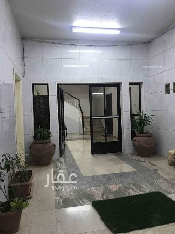 شقة للإيجار في شارع التخصصي ، حي العليا ، الرياض