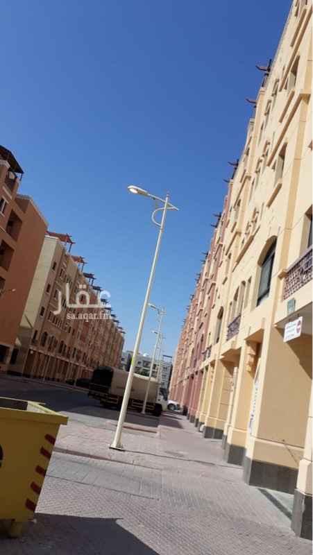 عمارة للإيجار في شارع البجادية ، حي السليمانية ، الرياض ، الرياض