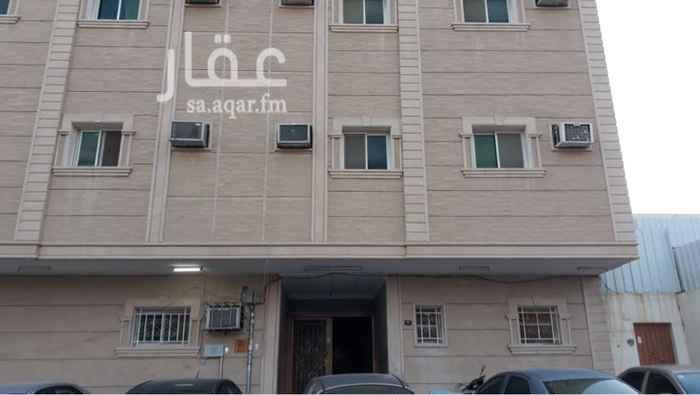 عمارة للبيع في شارع سعيد الرزاز ، حي الضباط ، الرياض ، الرياض
