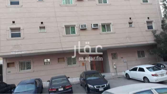 عمارة للبيع في شارع جابر بن سفيان ، حي الضباط ، الرياض ، الرياض