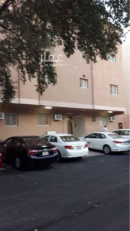 عمارة للبيع في شارع ثابت بن عدي ، حي الضباط ، الرياض ، الرياض