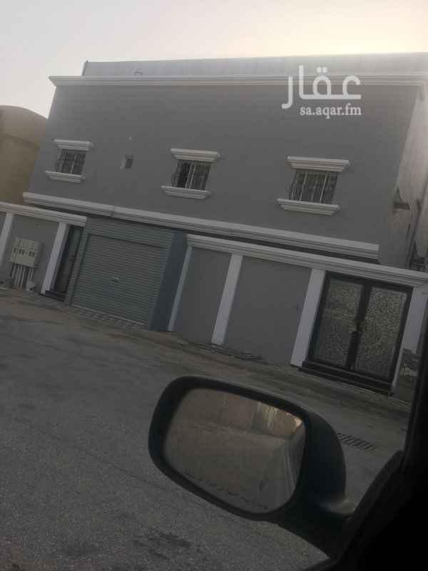 شقة للإيجار في شارع جمال الدين الصفراوي ، حي الجسر ، الخبر ، الخبر