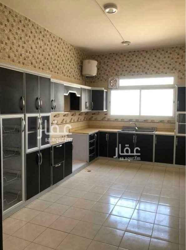 شقة للإيجار في شارع ابو طيبة الحجام ، حي التحلية ، الخبر ، الخبر