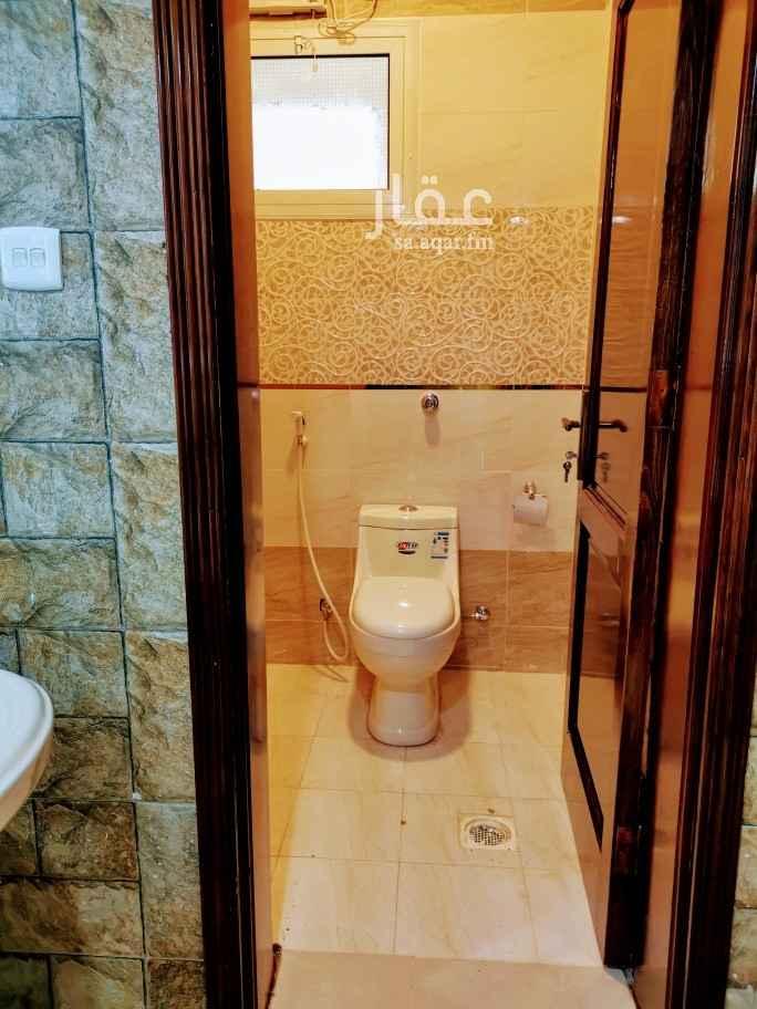 شقة للإيجار في شارع احمد الهروى ، حي الرانوناء ، المدينة المنورة ، المدينة المنورة