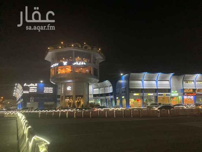 محل للإيجار في شارع سالم بن عوف ، حي بئر عثمان ، المدينة المنورة ، المدينة المنورة
