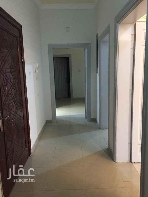 شقة للإيجار في شارع ابن شعبة ، حي العريض ، المدينة المنورة ، المدينة المنورة