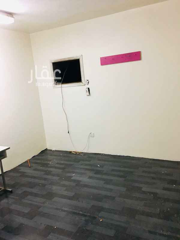 شقة للإيجار في طريق المكرونة ، حي الربوة ، جدة ، جدة