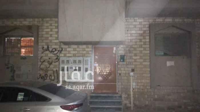 شقة للإيجار في شارع سفيان بن وهب ، حي منفوحة الجديدة ، الرياض ، الرياض