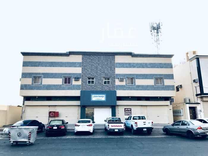 عمارة للبيع في حي الملك فهد ، المدينة المنورة ، المدينة المنورة
