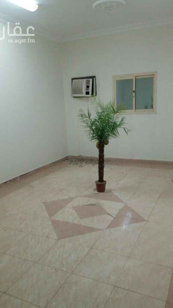 عمارة للإيجار في شارع النعمان بن العجلان ، حي الملك فهد ، المدينة المنورة ، المدينة المنورة
