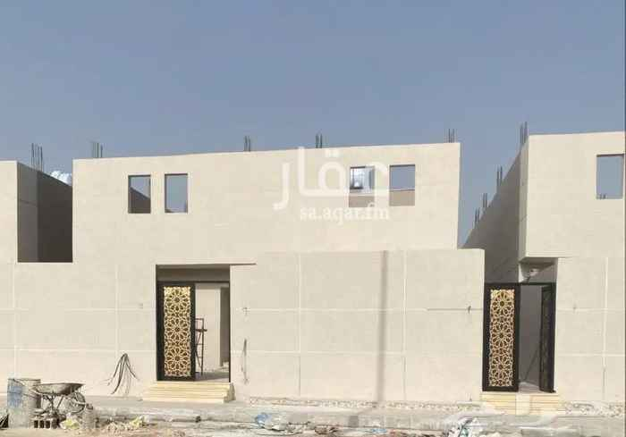 دور للبيع في شارع خالد بن عقبة القرشي ، حي الملك فهد ، المدينة المنورة ، المدينة المنورة