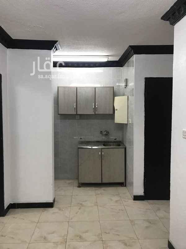 شقة للإيجار في شارع هدية بن خالد ، حي ام سليم ، الرياض ، الرياض