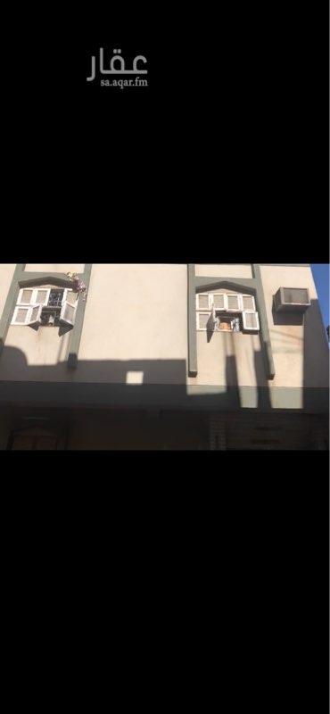 عمارة للبيع في شارع ربيعه بن قيس ، حي السقيا ، المدينة المنورة ، المدينة المنورة