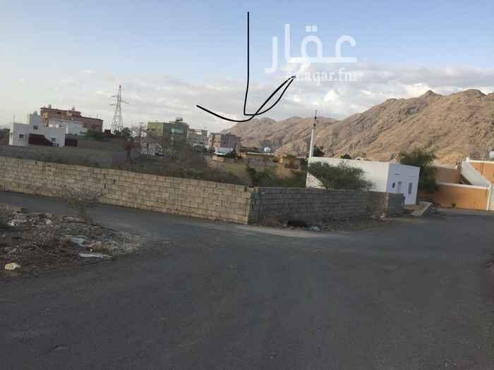أرض للبيع في طريق الملك عبدالعزيز