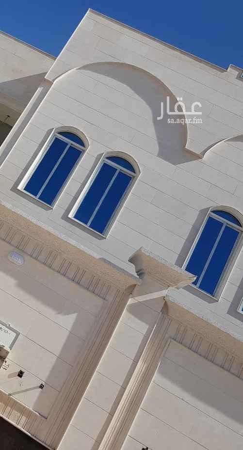 فيلا للبيع في شارع ابو طالب المروزي ، حي الخزامى ، الخبر ، الخبر