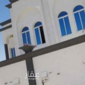 فيلا للبيع في شارع الدارقطني ، حي الشراع ، الخبر ، الخبر