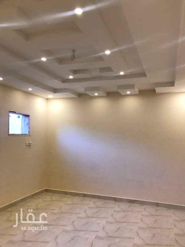 شقة للإيجار في شارع سعيد بن عمرو الاشدق ، حي الجابرة ، المدينة المنورة ، المدينة المنورة