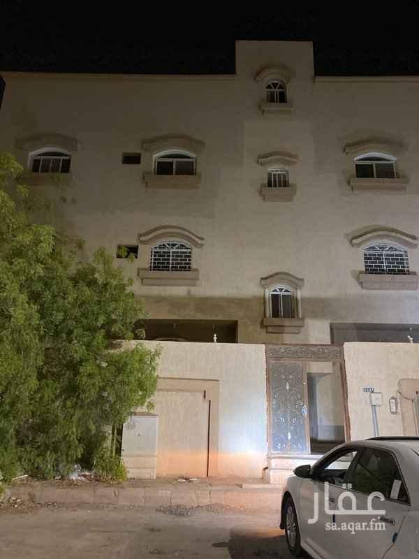 شقة للإيجار في شارع المطهر بن عبدالواحد البزاني ، حي الرانوناء ، المدينة المنورة ، المدينة المنورة