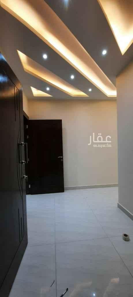 شقة للبيع في شارع احمد المصري ، حي الرانوناء ، المدينة المنورة ، المدينة المنورة