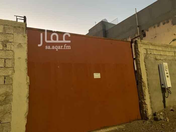 مستودع للإيجار في شارع اللبلبى ، حي الجابرة ، المدينة المنورة ، المدينة المنورة