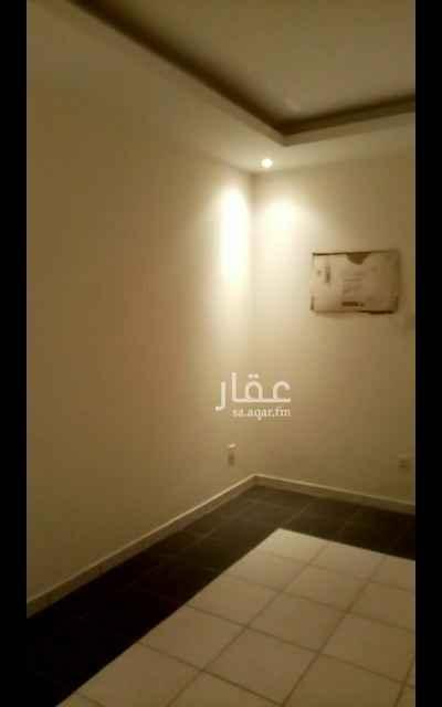 شقة للبيع في شارع شيبان بن مالك الأنصاري ، حي الرانوناء ، المدينة المنورة ، المدينة المنورة