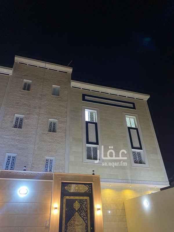 شقة للبيع في شارع الحسن بن حماد ، حي الرانوناء ، المدينة المنورة ، المدينة المنورة