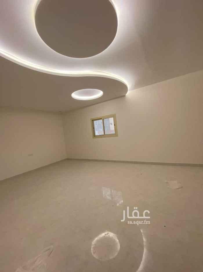 شقة للبيع في شارع خزيمه بن جزى ، حي شظاة ، المدينة المنورة ، المدينة المنورة