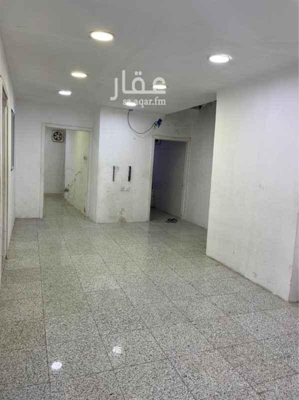 بيت للإيجار في حي الخاتم ، المدينة المنورة ، المدينة المنورة