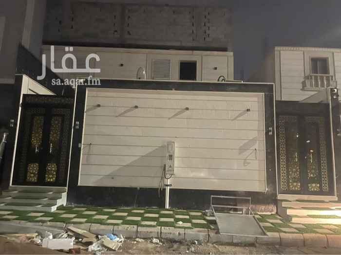 دور للبيع في شارع الجراح بن الضحاك سنان ، حي الدفاع ، المدينة المنورة ، المدينة المنورة