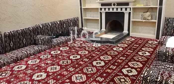 دور للبيع في شارع الحسين بن بشار ، حي طويق ، الرياض ، الرياض