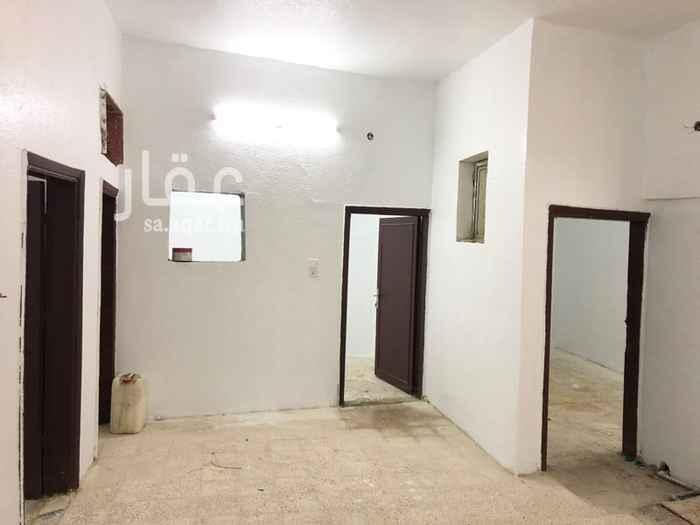 عمارة للإيجار في شارع الثامرية ، حي جرير ، الرياض ، الرياض