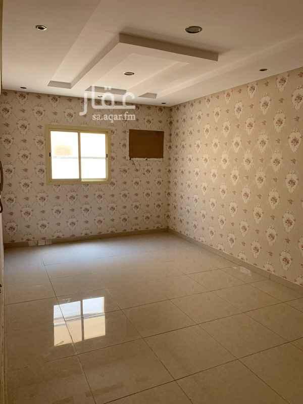 شقة للإيجار في شارع بريدة ، حي ظهرة لبن ، الرياض ، الرياض