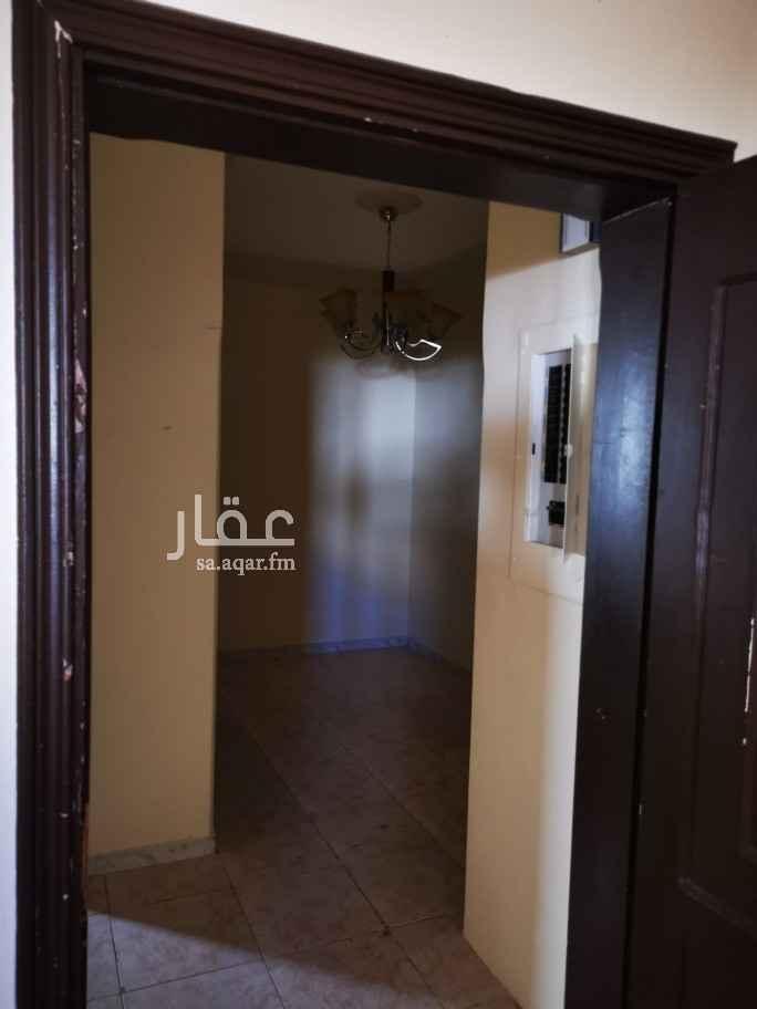 شقة للإيجار في شارع أبي الفضل النفيس ، حي البساتين ، جدة ، جدة