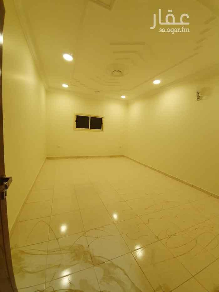 شقة للإيجار في شارع عبدالله بن العاص ، الرياض ، الرياض