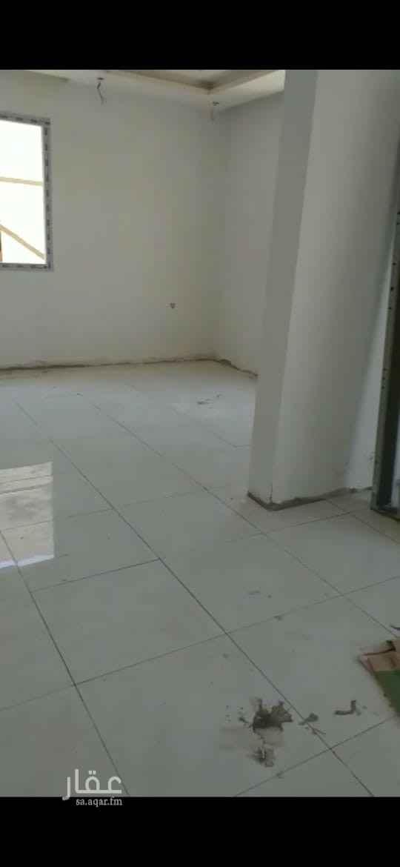 شقة للبيع في شارع ابن شاه مروان ، حي الصفا ، جدة ، جدة
