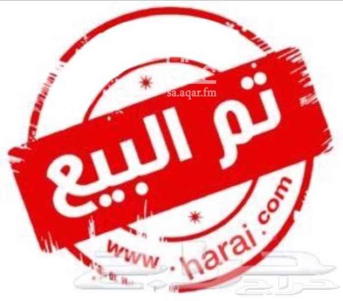 أرض للبيع في شارع اسماعيل بن حماد ، حي طيبة ، الرياض ، الرياض