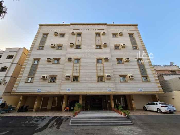 شقة للإيجار في شارع الصحافه ، حي مشرفة ، جدة ، جدة