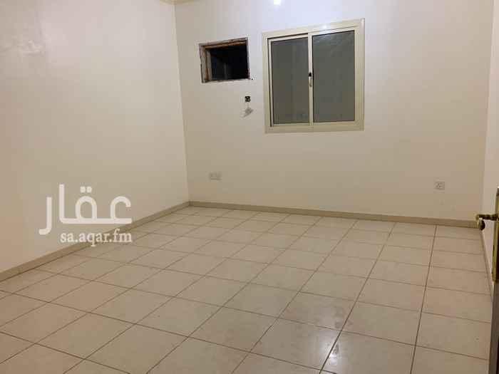 غرفة للإيجار في شارع العميد ، حي العزيزية ، جدة ، جدة