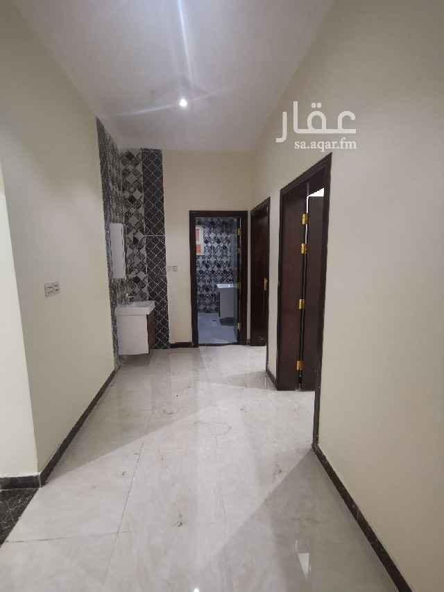شقة للإيجار في شارع الهدى ، حي الرصيفة ، مكة ، مكة المكرمة